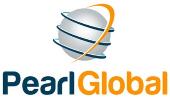 Jobs Công Ty TNHH Pearl Global Việt Nam recruitment