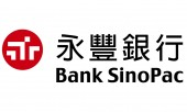 Latest Sinopac BANK - Ho Chi Minh City Branch employment/hiring with high salary & attractive benefits