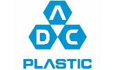 Jobs Công Ty Cổ Phần Nhựa Á Đông (Adc Plastic., Jsc) recruitment
