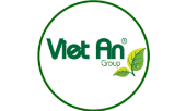 Jobs Công Ty CP Kỹ Thuật Môi Trường Việt An recruitment