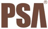 Việc làm Công Ty Cổ Phần Quản Lý Và Khai Thác Tài Sản Dầu Khí (PSA) tuyển dụng