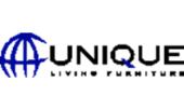 Unique Furniture AS tuyển dụng - Tìm việc mới nhất, lương thưởng hấp dẫn.
