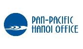 Jobs Pan-Pacific - Hanoi Office recruitment