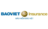 Tổng Công Ty Bảo Hiểm Bảo Việt tuyển dụng - Tìm việc mới nhất, lương thưởng hấp dẫn.