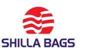 Jobs Shilla Bags International recruitment