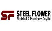 Jobs Haiphong Steel Flower Electrical & Machinery Co.,ltd recruitment