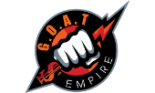 Jobs Goat Empire ., Jsc recruitment