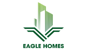 Latest Công Ty Cổ Phần Địa Ốc Eaglehomes employment/hiring with high salary & attractive benefits