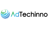 Latest AdTech Innovation employment/hiring with high salary & attractive benefits