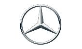 Việc làm Mercedes-Benz Vietnam Ltd. tuyển dụng