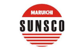 Latest Maruichi Sun Steel Joint Stock Company employment/hiring with high salary & attractive benefits