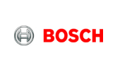 Jobs Bosch Automotive R&D Center In HCMC recruitment