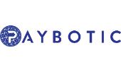 Jobs Paybotic recruitment