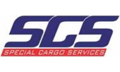 Jobs Công Ty TNHH Tiếp Vận Dịch Vụ Hàng Hóa Đặc Biệt – Special Cargo Services Co., Ltd (SCS) recruitment