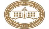 Ngân Hàng Nhà Nước Việt Nam tuyển dụng - Tìm việc mới nhất, lương thưởng hấp dẫn.