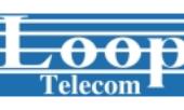 Việc làm Loop Telecommunication International, Inc tuyển dụng