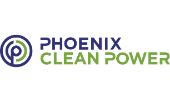 Jobs Phoenix Clean Power Co., Ltd. – Ho Chi Minh City recruitment
