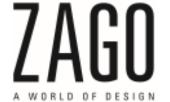 Pro-Living / Zago tuyển dụng - Tìm việc mới nhất, lương thưởng hấp dẫn.