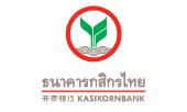 Việc làm Kasikornbank Public Company Limited tuyển dụng