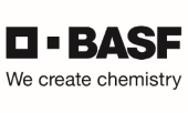 Jobs BASF Vietnam Co., Ltd. recruitment