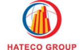 Việc làm Công Ty CP Hateco Logistics tuyển dụng