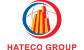 Jobs Hateco Commerce Service JSC recruitment