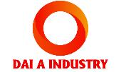 Jobs Công Ty Cổ Phần Công Nghiệp Đại Á recruitment