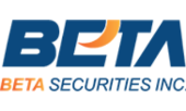 Công ty Cổ phần Chứng Khoán BETA tuyển dụng - Tìm việc mới nhất, lương thưởng hấp dẫn.