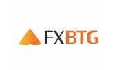 Latest FXBTG SERVICE CENTRE SDN. BHD. employment/hiring with high salary & attractive benefits