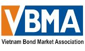 """Jobs Vietnam Bond Market Association (""""Vbma"""") recruitment"""