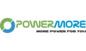 Jobs Powermore.vn recruitment