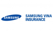 Latest Samsung Vina Insurance Co., Ltd employment/hiring with high salary & attractive benefits