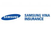 Jobs Samsung Vina Insurance Co., Ltd recruitment