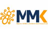 Jobs Công Ty Cổ Phần Đầu Tư Và Xuất Nhập Khẩu Malt Minh Kiến recruitment