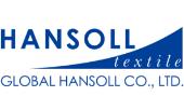 Việc làm Global Hansoll tuyển dụng