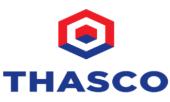 Jobs Công Ty TNHH Thasco International recruitment