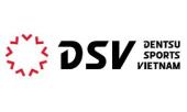 Việc làm Dentsu Sports Vietnam tuyển dụng