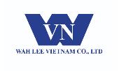 Jobs Wah Lee Vietnam Co., Ltd recruitment