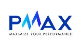 PMAX - Total Performance Marketing Company tuyển dụng - Tìm việc mới nhất, lương thưởng hấp dẫn.