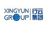 Xingyun Group tuyển dụng - Tìm việc mới nhất, lương thưởng hấp dẫn.