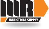 Việc làm Công Ty TNHH M.R.O Industrial Supply tuyển dụng