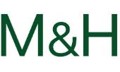 Việc làm Công Ty TNHH Đầu Tư M & H tuyển dụng