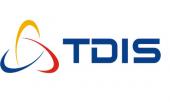 Công Ty CP Đầu Tư Và Phát Triển Dịch Vụ Hạ Tầng Viễn Thông (TDIS Jsc,. ) tuyển dụng - Tìm việc mới nhất, lương thưởng hấp dẫn.
