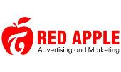 Jobs Công Ty Cổ Phần Đầu Tư Và Thương Mại Táo Đỏ recruitment