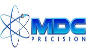 Việc làm Mdc Precision Vietnam tuyển dụng