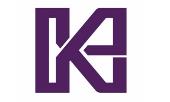 Công Ty TNHH Kein Hing Muramoto (Việt Nam) tuyển dụng - Tìm việc mới nhất, lương thưởng hấp dẫn.