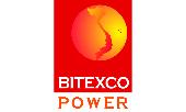 Việc làm Bitexco Power Corporation tuyển dụng