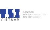 T.S.I Vietnam Co., Ltd tuyển dụng - Tìm việc mới nhất, lương thưởng hấp dẫn.