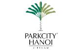 Việc làm Vietnam International Township Development Jsc - ParkCity Hanoi tuyển dụng