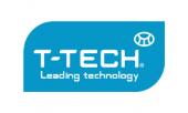 Jobs Tập Đoàn Công Nghệ T-Tech Việt Nam recruitment